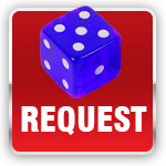 Request a DICE Briefing