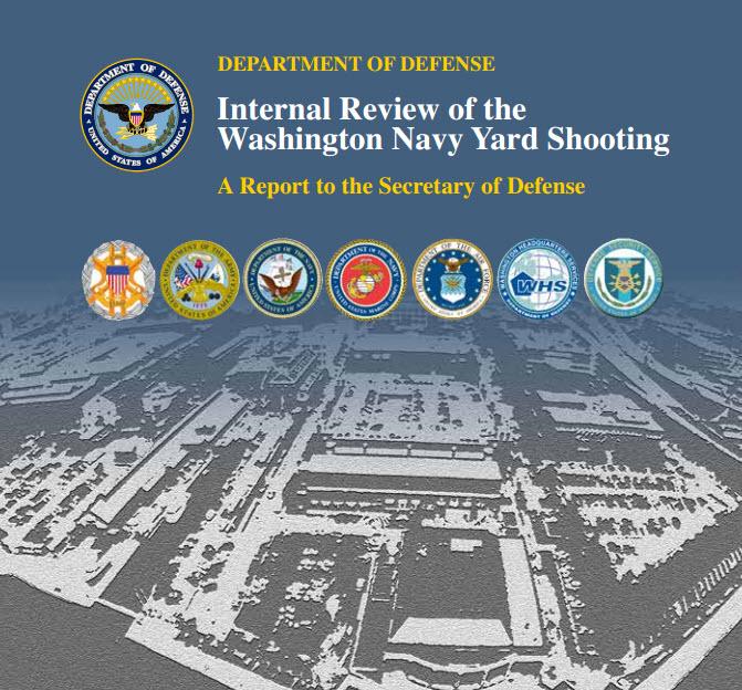 DOD-rpt-navy-yard