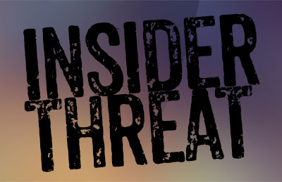insider-threat-1