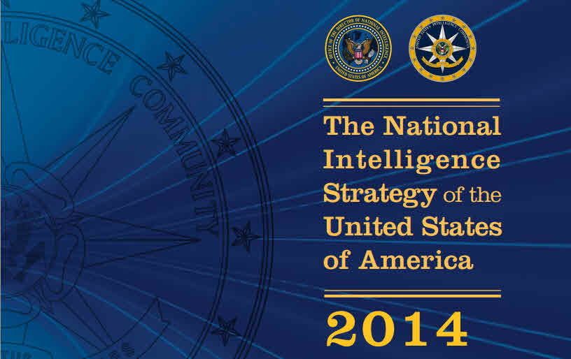 natl-intel-strategy-2014