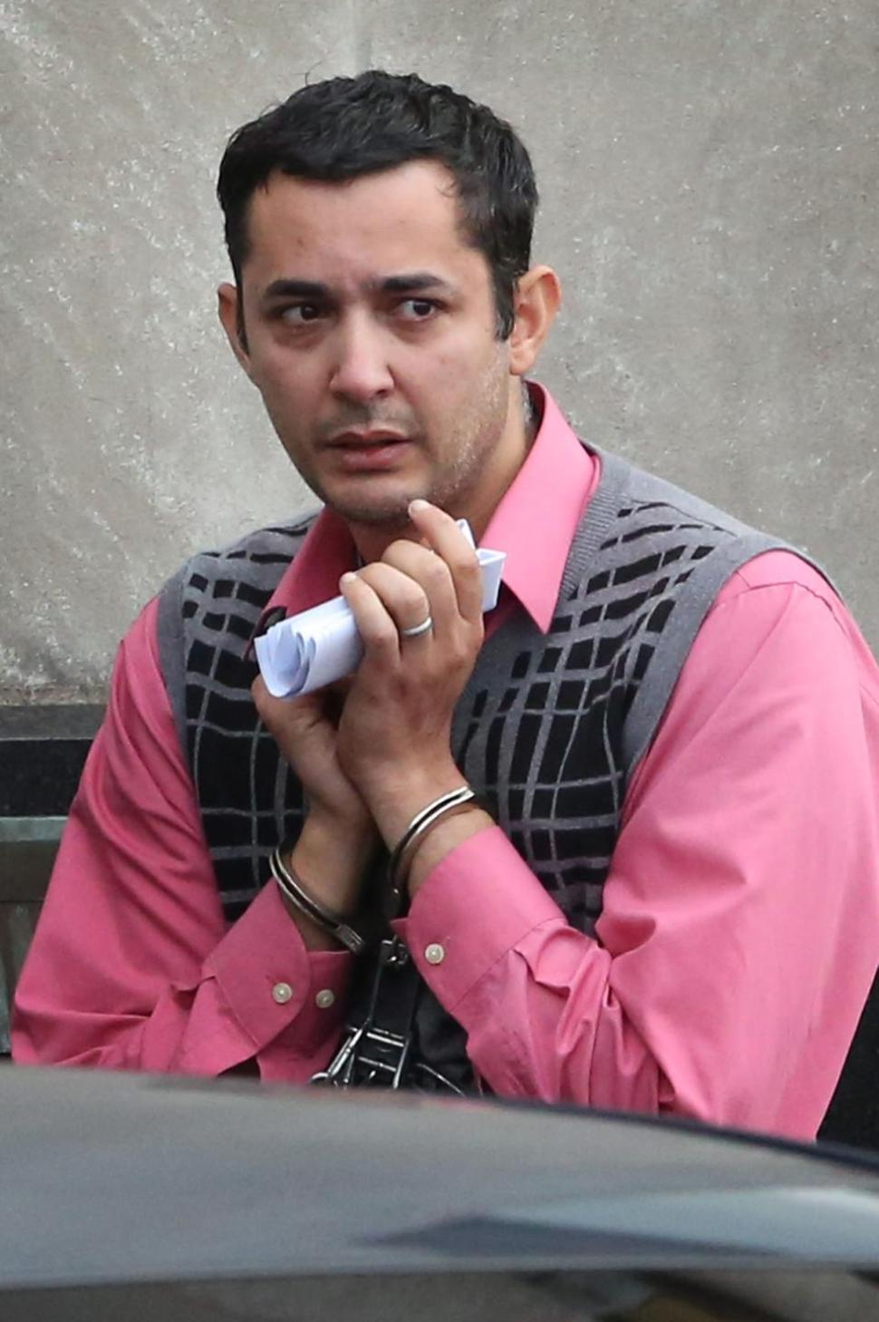 Mostafa Ahmed Awwad