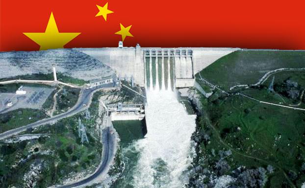 us-dam-china