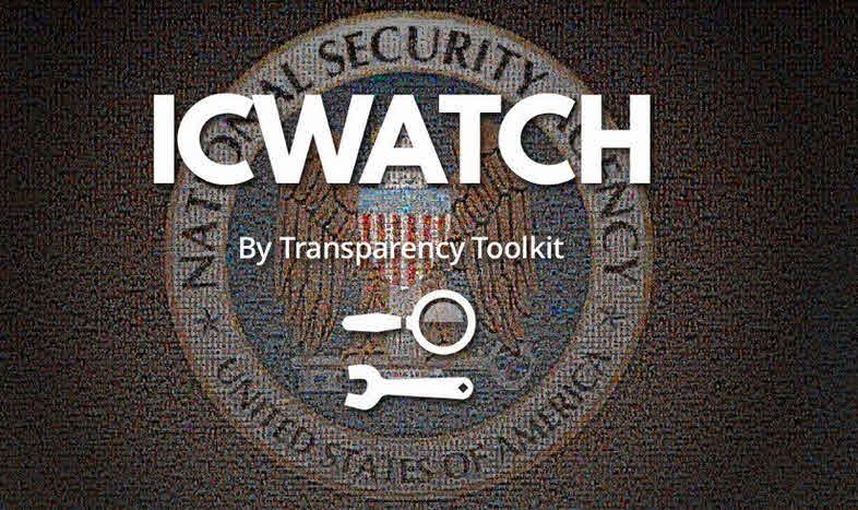 icwatch