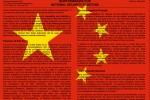 China hacks security clearance information