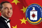 Jury Convicts Former CIA Officer of Espionage
