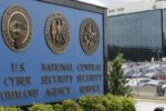 Former NSA Employee Sentenced to Prison for Willful Retention of Classified National Defense Information